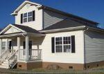 Casa en Remate en Troutville 24175 RADER BARN RD - Identificador: 3615503984