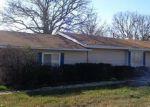 Casa en Remate en Graham 76450 RAMBLING OAKS RD - Identificador: 3615504853