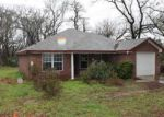Casa en Remate en Waco 76705 AVENUE H - Identificador: 3615780778