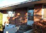 Casa en Remate en Sunnyside 98944 SAN CLEMENTE AVE - Identificador: 3615922680