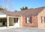 Casa en Remate en Georgetown 29440 N FRASER ST - Identificador: 3616375540