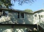 Casa en Remate en Canton 30115 CHEROKEE OVERLOOK DR - Identificador: 3616440808