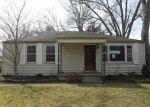 Casa en Remate en Hamilton 45013 FRONT ST - Identificador: 3617150312