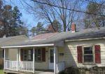Casa en Remate en Henderson 27536 BANE AVE - Identificador: 3617328574