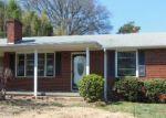 Casa en Remate en Winston Salem 27127 LATONIA RD - Identificador: 3617338198