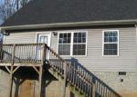 Casa en Remate en Hendersonville 28791 GREATER DRUID HILLS BLVD - Identificador: 3617400394