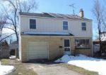 Casa en Remate en Buffalo 14223 PARAMOUNT PKWY - Identificador: 3617463468