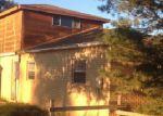 Casa en Remate en Portales 88130 NM 267 - Identificador: 3617590927