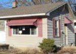 Casa en Remate en Wyoming 49519 HAZELWOOD AVE SW - Identificador: 3618710376