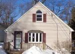Casa en Remate en Springfield 01118 CANTERBURY RD - Identificador: 3618773898