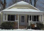 Casa en Remate en Hillsborough 27278 TERRELL RD - Identificador: 3618955650