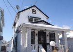 Casa en Remate en Jamaica 11436 147TH ST - Identificador: 3619257856