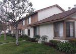 Casa en Remate en Santa Ana 92707 BRADFORD PL - Identificador: 3620084748
