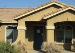 Casa en Remate en Atwater 95301 PATRIOTIC DR - Identificador: 3621053536
