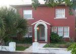 Casa en Remate en West Palm Beach 33401 14TH ST - Identificador: 3621704366