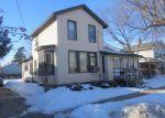 Casa en Remate en Aurora 60505 N MADISON ST - Identificador: 3621950962