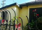 Casa en Venta ID: 03622410375