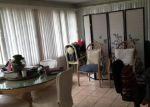 Casa en Remate en North Hollywood 91605 LEMP AVE - Identificador: 3622467316