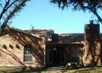 Casa en Remate en Grand Prairie 75052 GREENHILL LN - Identificador: 3622797100