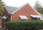 Casa en Remate en Elgin 60120 KEEP AVE - Identificador: 3624434705