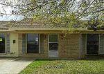 Casa en Remate en Shreveport 71106 S EMERALD LOOP - Identificador: 3624580996