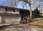 Casa en Remate en Little Rock 72205 BROOKRIDGE DR - Identificador: 3624997494