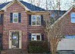 Casa en Remate en Fayetteville 30214 CARRIAGE CHASE - Identificador: 3625268155