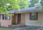Casa en Remate en Douglas 31535 DEWBERRY RD - Identificador: 3625313266