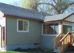 Casa en Remate en Wilder 83676 DOVE LN - Identificador: 3625372847
