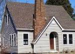 Casa en Remate en Rockford 61102 BRIARGATE RD - Identificador: 3625453875