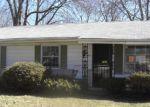 Casa en Remate en Fort Wayne 46815 CORONET DR - Identificador: 3625478388