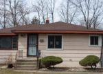 Casa en Remate en Gary 46409 KENTUCKY ST - Identificador: 3625479261