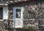 Casa en Remate en Patoka 47666 E SPRING ST - Identificador: 3625495923