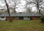Casa en Remate en Shreveport 71107 TRUETT BLVD - Identificador: 3625649643