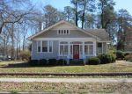 Casa en Remate en Roanoke Rapids 27870 HAMILTON ST - Identificador: 3625908483