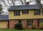 Casa en Remate en Hendersonville 28792 UNDERHILL RD - Identificador: 3625955345