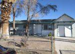 Casa en Remate en North Las Vegas 89032 HELEN AVE - Identificador: 3626009205