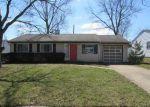 Casa en Remate en Hamilton 45013 ROCKFORD DR - Identificador: 3626026738