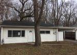 Casa en Remate en Toledo 43615 N MCCORD RD - Identificador: 3626102953
