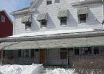 Casa en Remate en Mcadoo 18237 S KENNEDY DR - Identificador: 3626181783