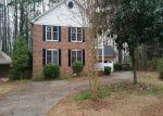 Casa en Remate en Greenville 29607 LOBLOLLY LN - Identificador: 3626243531