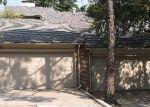 Casa en Remate en Carrollton 75006 SALEM DR - Identificador: 3626308348