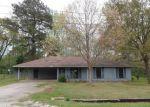 Casa en Remate en Jacksonville 75766 COUNTY ROAD 4215 - Identificador: 3626309671
