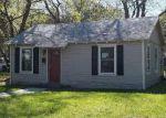 Casa en Remate en Waco 76707 PARROTT AVE - Identificador: 3626338573