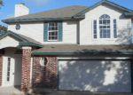 Casa en Remate en Cedar Creek 78612 SONGBIRD CT - Identificador: 3626380621