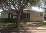Casa en Remate en Corpus Christi 78404 MCCALL ST - Identificador: 3626394635