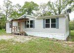 Casa en Remate en Bryan 77807 GRAPEVINE DR - Identificador: 3626399899