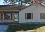Casa en Remate en Newport News 23608 SHIELDS RD - Identificador: 3626437555