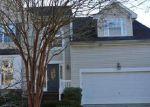 Casa en Remate en Newport News 23602 PINE BLUFF DR - Identificador: 3626443238