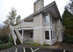 Casa en Remate en Lake Stevens 98258 MARKET PL - Identificador: 3626461649